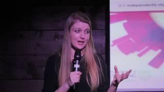 Download Think Veganism   Kerry McCarthy   TEDxUniversityofStirling Video