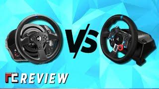 DIY F1 steering wheel wireless version [new] Free Download