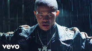Download YK Osiris - Worth It Video