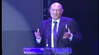 Download Arnon Milchan Recognized at Hollywood Event Video