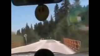 Download Driving to GARDIKI, vol.2 Video