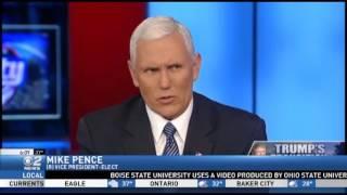 Download Trump Picks More Cabinet Members Video