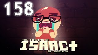 Download The Binding of Isaac: AFTERBIRTH+ - Northernlion Plays - Episode 158 [Thread] Video