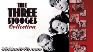 Download The Three Stooges Best Episodes Ever Compilation (Remastered) (4:3 HD 1080p) Video