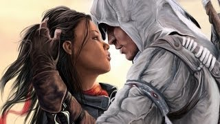 Download Assassin's Creed 4 Aveline The Beautiful Assassin Video