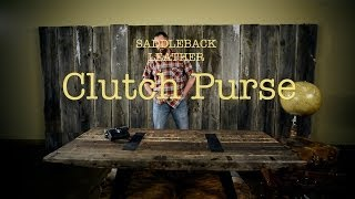 Download The Clutch Purse, A Favorite Amongst the Ladies Video