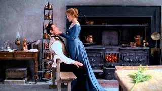 Download Miss Julie - Trailer Video