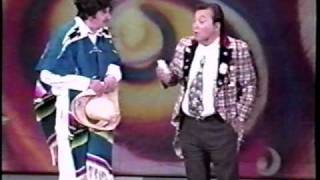 Download Chaf y Queli -LAS PILDORAS-Feb-1998-..mpg Video
