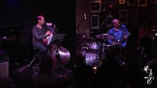 Download Bob James Quartet - Westchester Lady I Live at Ronnie Scott's - 2016 Video