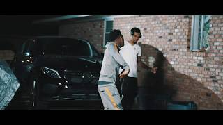 Download YoungBoy Never Broke Again - Genie Video