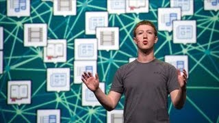 Download Facebook IPO: How to Buy Facebook Stock Video