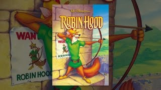 Download Robin Hood Video
