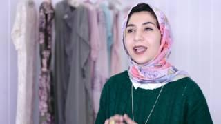 Download مريلة كحلي | 10 حاجات اساسية في دولاب كل بنت Video
