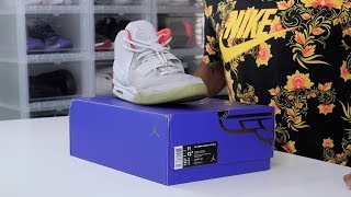 Download Is This A HYBRID SNEAKER Or Are Yall JUST TROLLING? Video