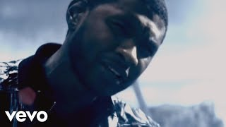 Download Usher - Moving Mountains Video