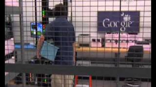 Download google datacenter finanstek.flv Video
