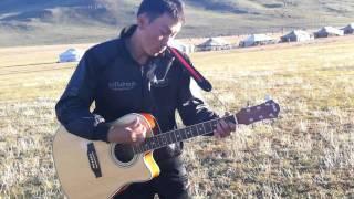 Download Gantulga - Rumba Video