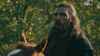 Download Diriliş Ertuğrul 94. Bölüm -Ares'in Adamı Mihalis'in Sonu Video