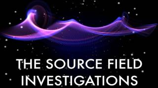 Download David Wilcock: The Source Field Investigations - Full Video! Video