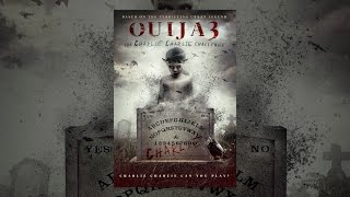 Download Ouija 3: The Charlie Charlie Challenge Video
