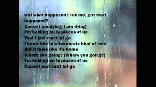 Download NF wait lyrics Video
