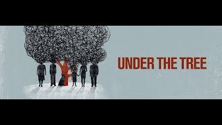 Download UNDER THE TREE | Nederlandse trailer | vanaf 17 mei in de bioscopen! Video