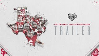 Download 2017 Ohio State Football: USC Trailer Video