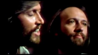 Download Bee Gees - Too Much Heaven (1979) Video