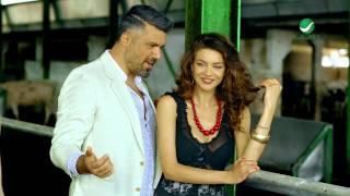 Download Fares Karam ... Aal Tayeb - Video Clip | فارس كرم ... عالطيب - فيديو كليب Video