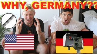 Download 5 Things NORMAL in Germany that will CONFUSE Americans! Video