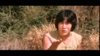 Download Jackie Chan 6 Die Schlange im Schatten des Adlers 1978 HD Video