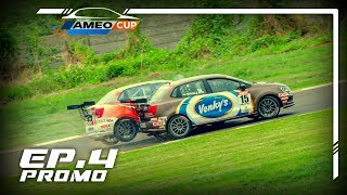 Download VW Ameo Cup 2018 | Promo 4 | Stories Of The Racers | Reveal The Speedster In You Video