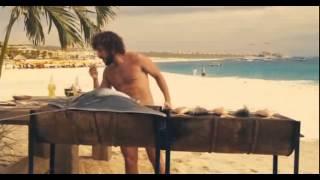 Download No te metas con Zohan (2008) (Clip) Video