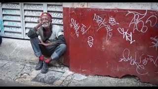Download What you can find in the streets of Habana...we could have never imagined!!! Video