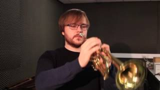 Download The NESS Project: Brass Synthesis Video