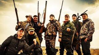 Download POLL: NRA Members Want Gun Control Video