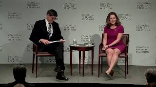 Download NAFTA and the Future of U.S.-Canada Relations Video