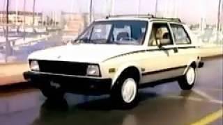 Download Yugo America - Sales training video - 1988 Video