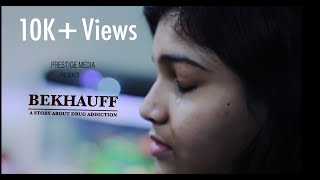 Download BEKHAUFF    Short film    PRESTIGE MEDIA    Video