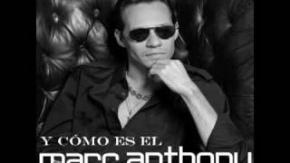 Download Marc Anthony - Y Como Es El? Video