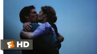 Download Witness (8/9) Movie CLIP - Rachel's Choice (1985) HD Video