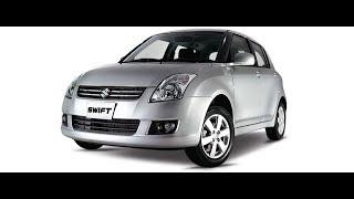 Download Suzuki Swift 1.3 DLX Manual In-depth Complete Review Video