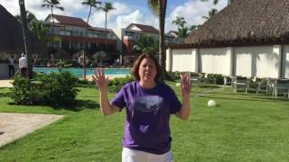 Download Bookvip customer review of the Luxury Adult Punta Cana Resort Video