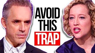 Download How To Avoid Embarrassing Yourself In An Argument - Jordan Peterson Video