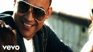 Download Omar Cruz - To The Top ft. Frankie J Video