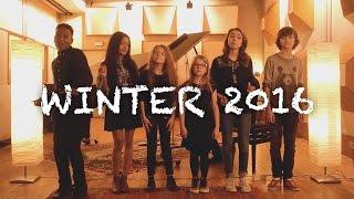 Download Kids United - Winter 2016 ;-) Video