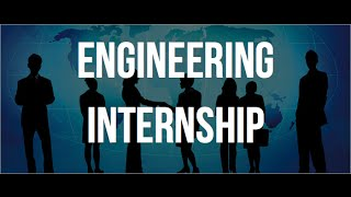 Download How To Get An Engineering Internship Video