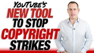 Download Copyright Strikes - YouTube New Tool To Stop Copyright Strikes Video