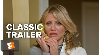 Download The Box (2009) Official Trailer - Cameron Diaz, James Marsden Thriller Movie HD Video