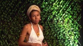 Download Tudo começa pelo respeito | Ana Mari | TEDxSaoPauloSalon Video